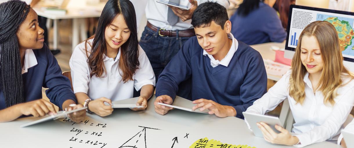 Kew High School - Ngôi nhà của du học sinh Việt Nam tại Úc