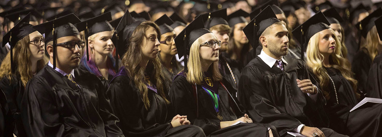 Học bổng du học Mỹ tại LIPSCOMB UNIVERSITY