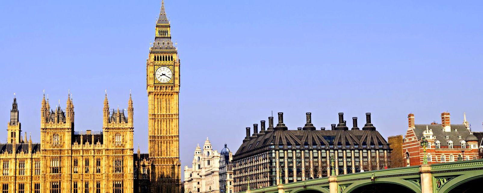Hệ thống giáo dục của Anh quốc - Du học Anh