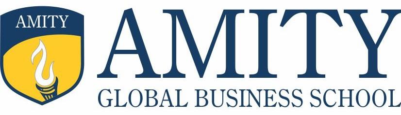 Amity Global Institute - Du học Singapore